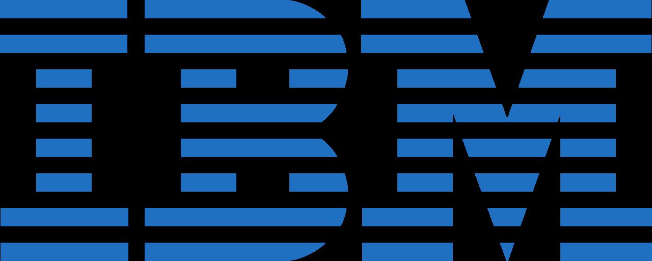 IBM unser Technologiepartner