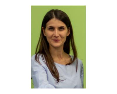 """""""Frauenpower im Consulting""""- Interview mit Frau Plakalovic der BOSCH AG"""