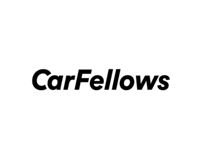 Start-up Projekt mit Online-Autoplattform CarFellows
