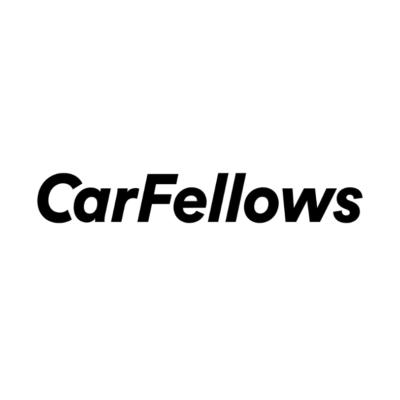 Start-up Projekt mit Online-Autoplattform CarFellows