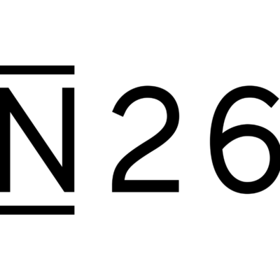 Aufschlussreich und aussagekräftig – die Ergebnisse aus einem weiteren Projekt mit N26
