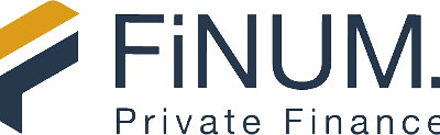Finum Private Finance