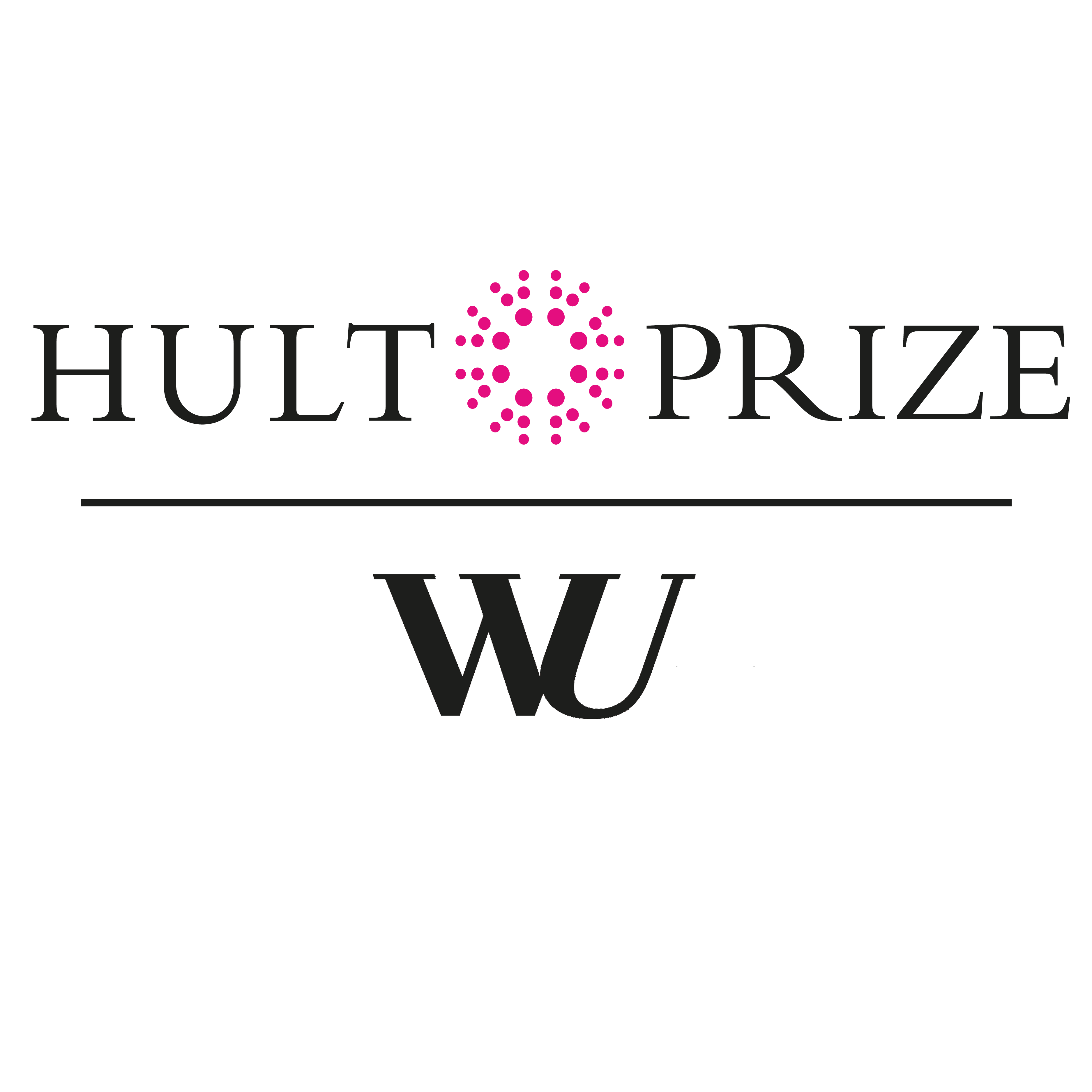 Hult Prize WU
