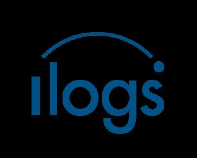 iLogs informations logistics