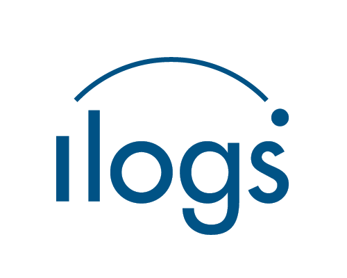iLogs informations logistics