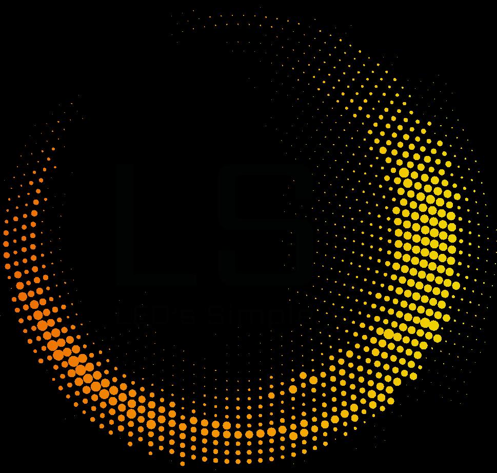 Florian Steinwender, Founder LED's Simple